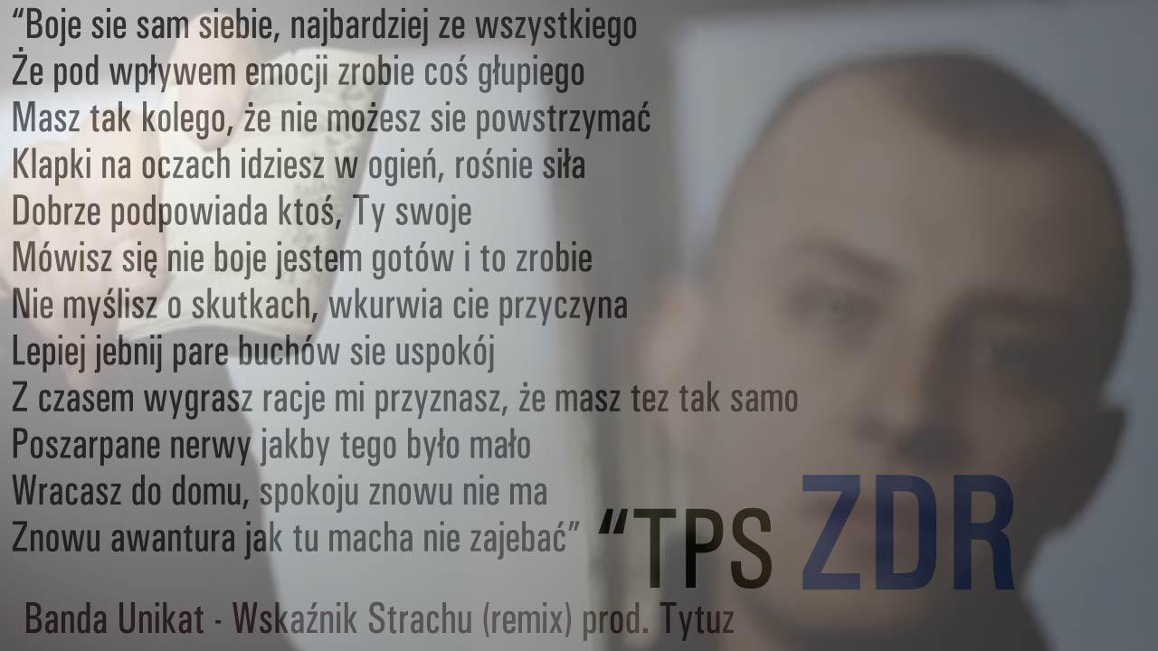 Cytaty Bonus Rpk Tps