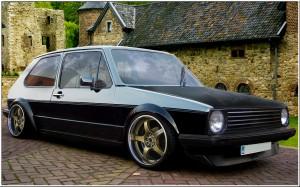 VW_Golf_GTI_mk1