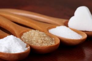 cukrowy-peeling