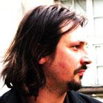 Adam Łoniewski