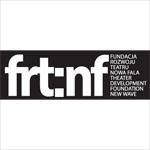 Fundacja Rozwoju Teatru NOWA FALA [frt:nf]