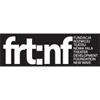 Fundacja Rozwoju Teatru NOWA FALA - logo
