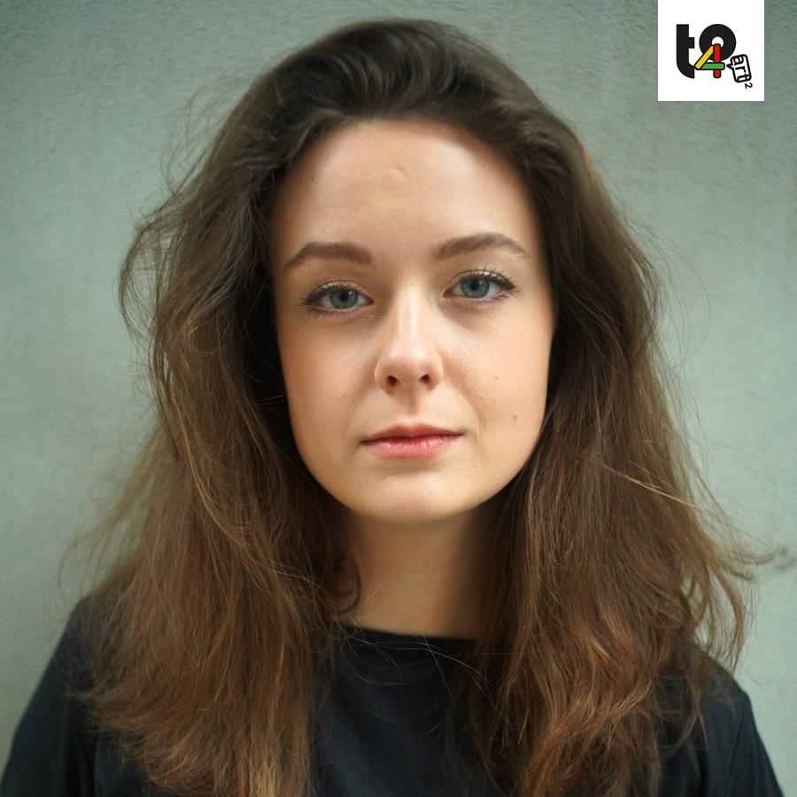 Natalia Bloch