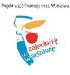 m. st. Warszawa
